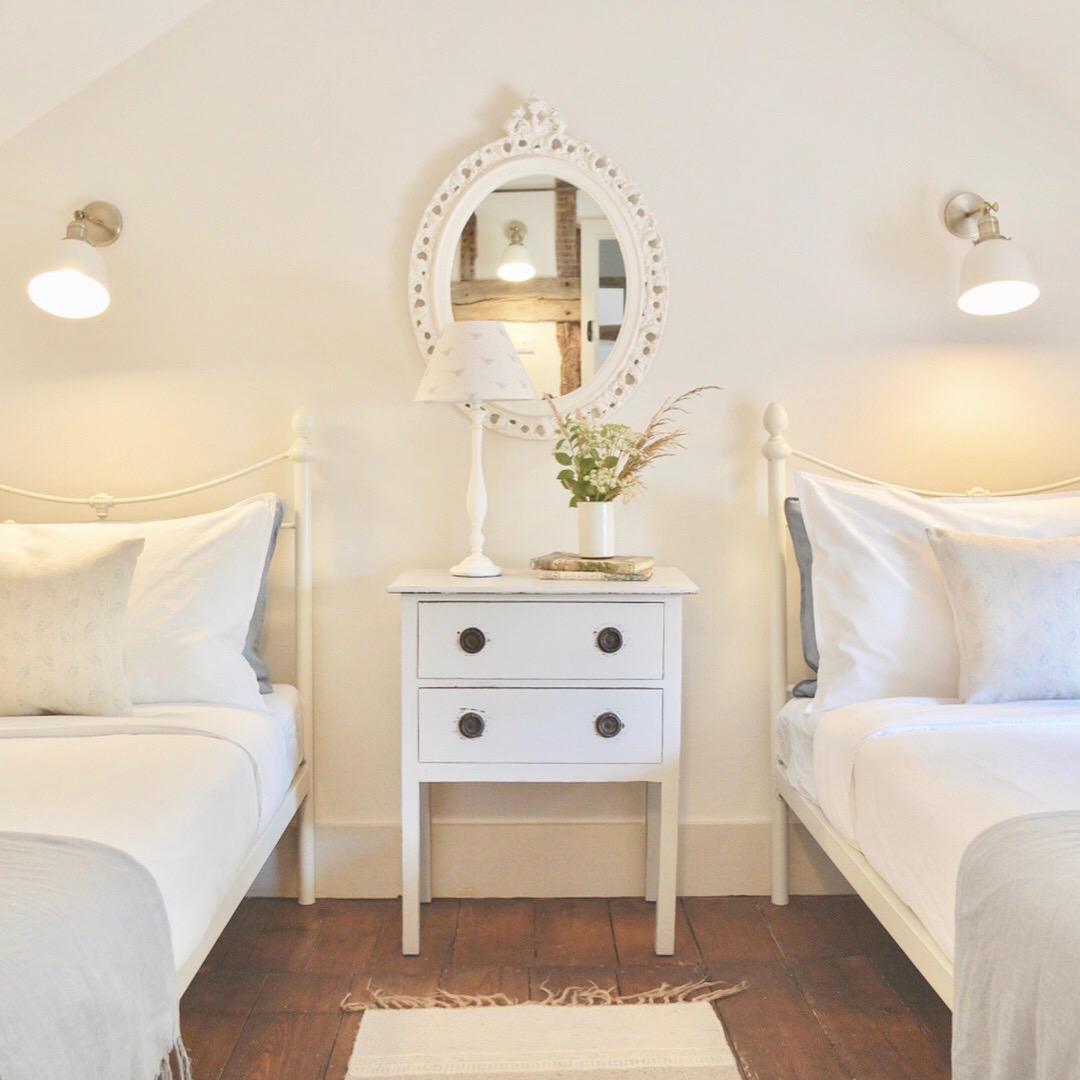 Herefordshire Farmhosue Project - Designed by Hannah Llewelyn Interior Design - hlinteriors.co.uk14.jpg