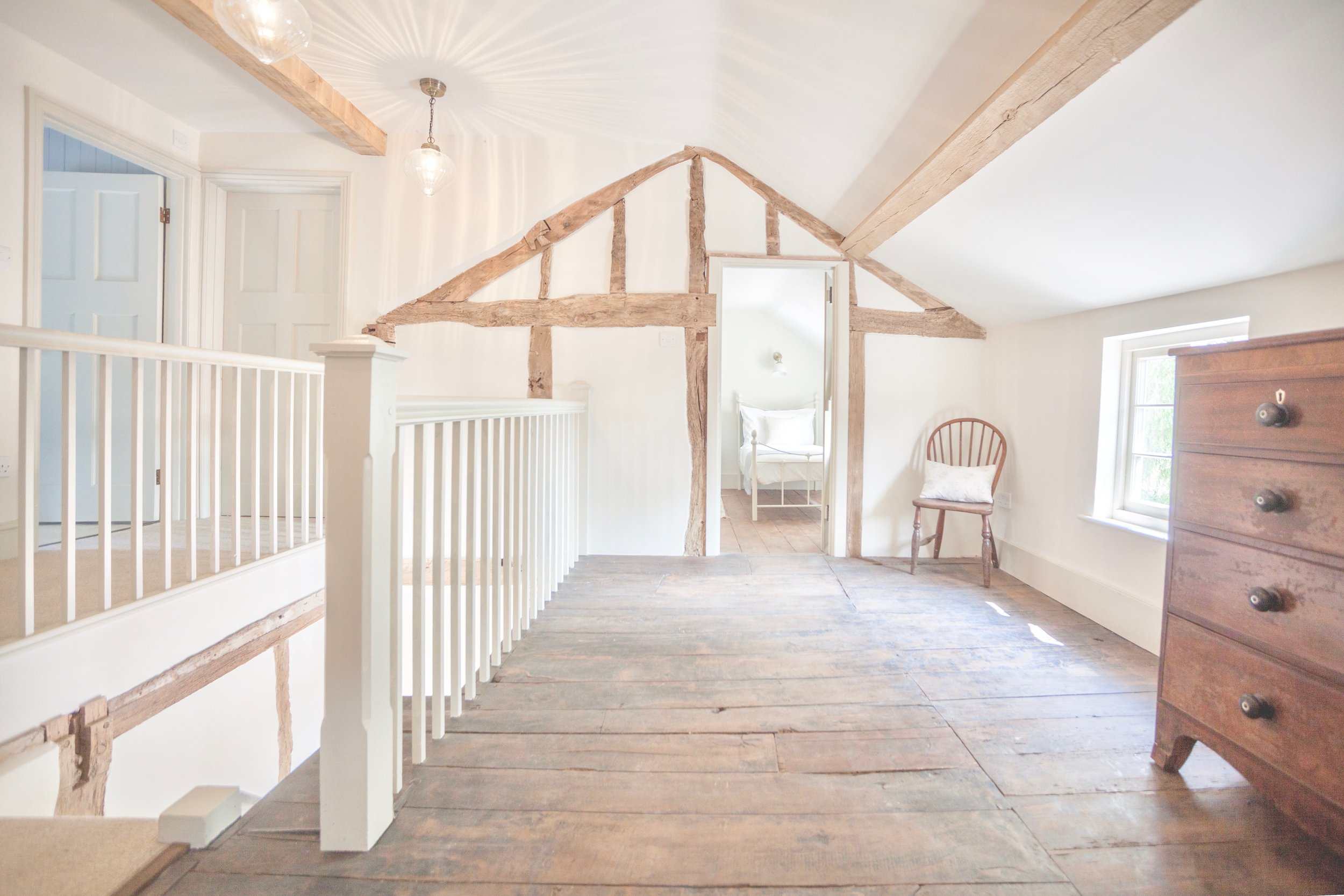 Herefordshire Farmhosue Project - Designed by Hannah Llewelyn Interior Design - hlinteriors.co.uk17.jpg