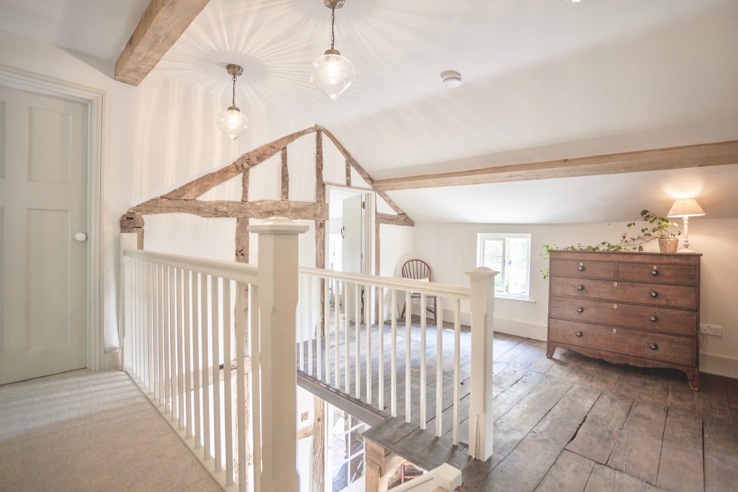 Herefordshire Farmhosue Project - Designed by Hannah Llewelyn Interior Design - hlinteriors.co.uk18.jpg