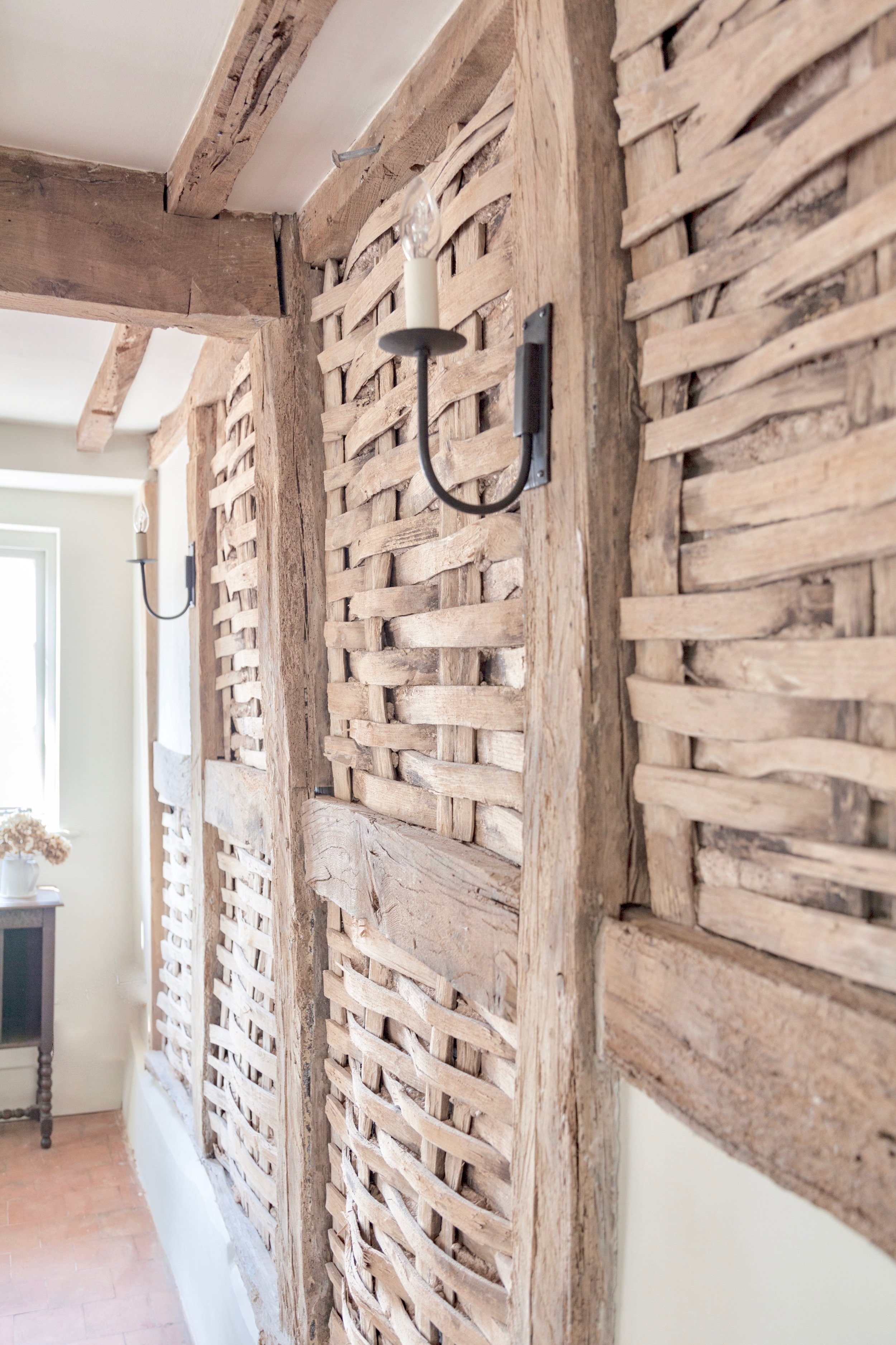 Herefordshire Farmhosue Project - Designed by Hannah Llewelyn Interior Design - hlinteriors.co.uk21.jpg