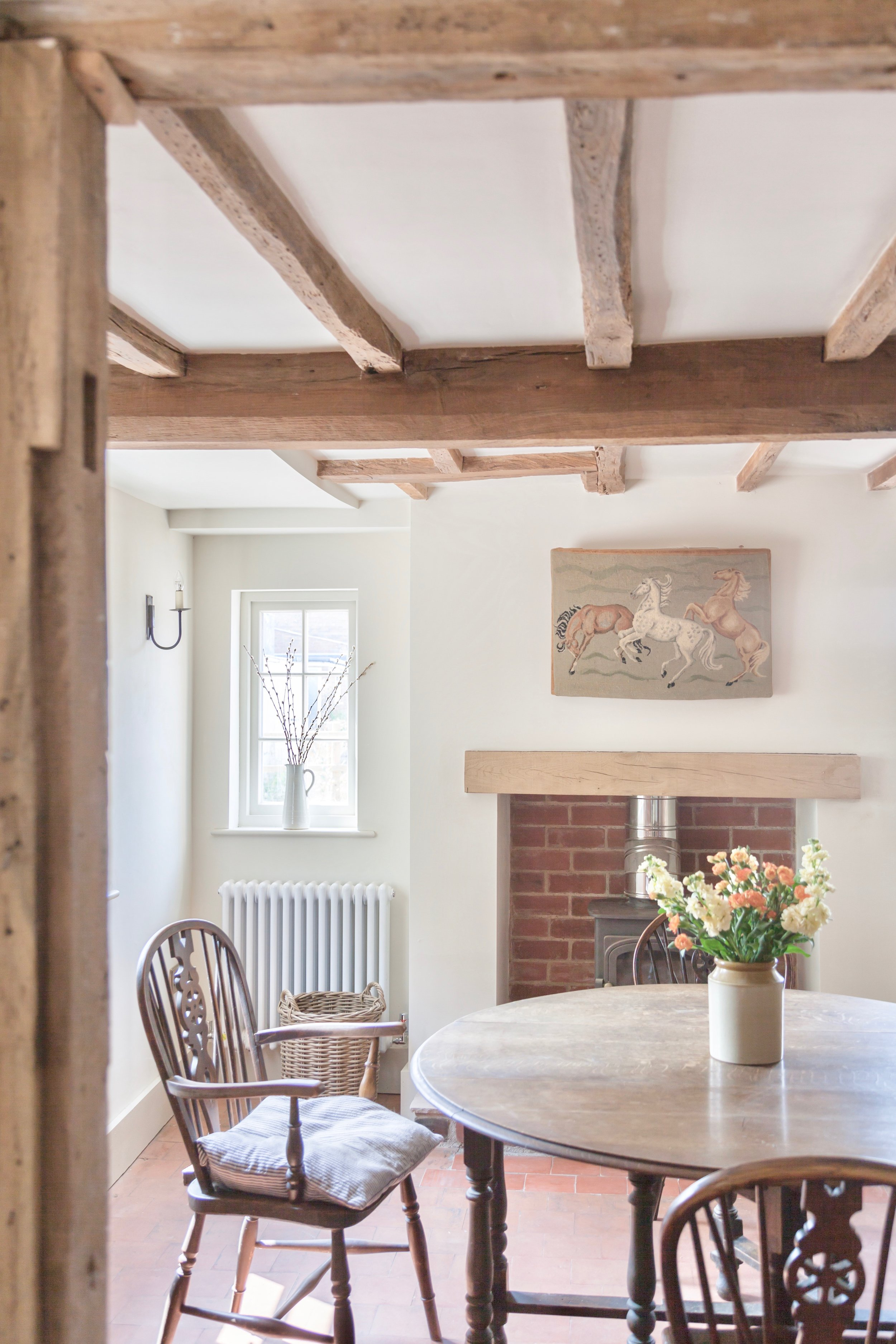 Herefordshire Farmhosue Project - Designed by Hannah Llewelyn Interior Design - hlinteriors.co.uk23.jpg