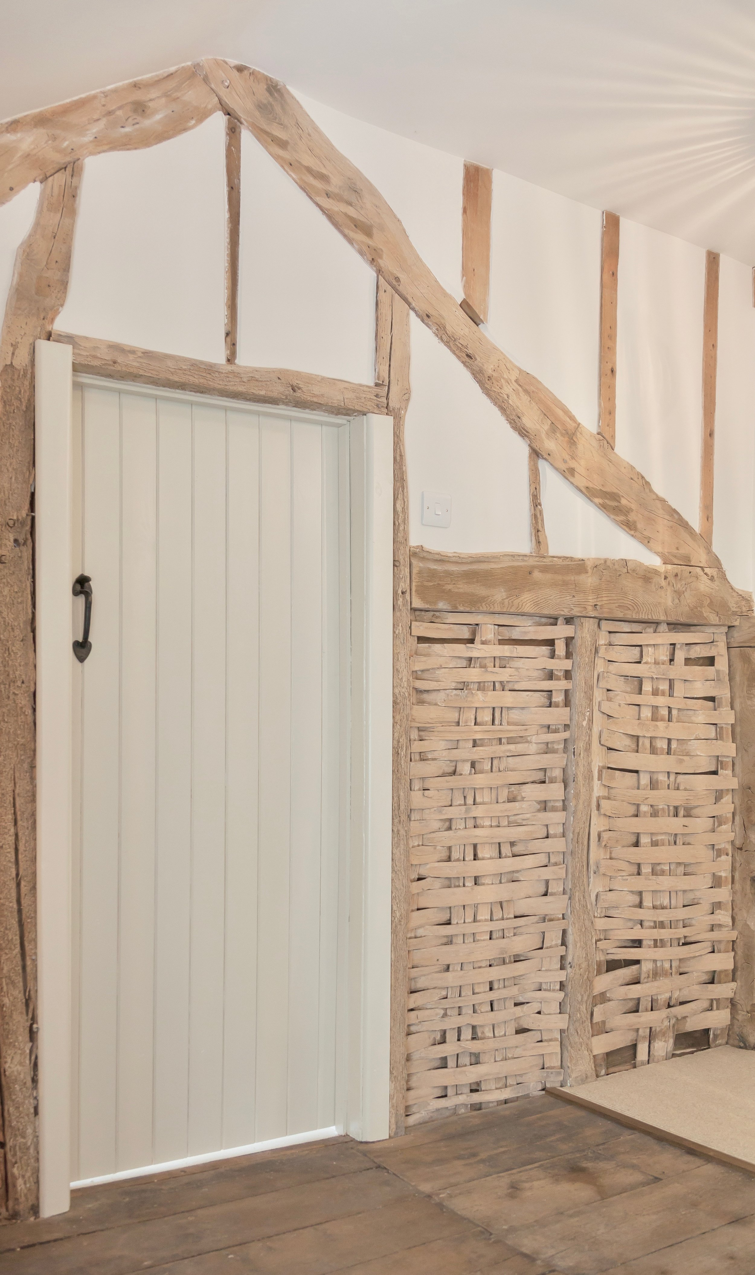Herefordshire Farmhosue Project - Designed by Hannah Llewelyn Interior Design - hlinteriors.co.uk24.jpg