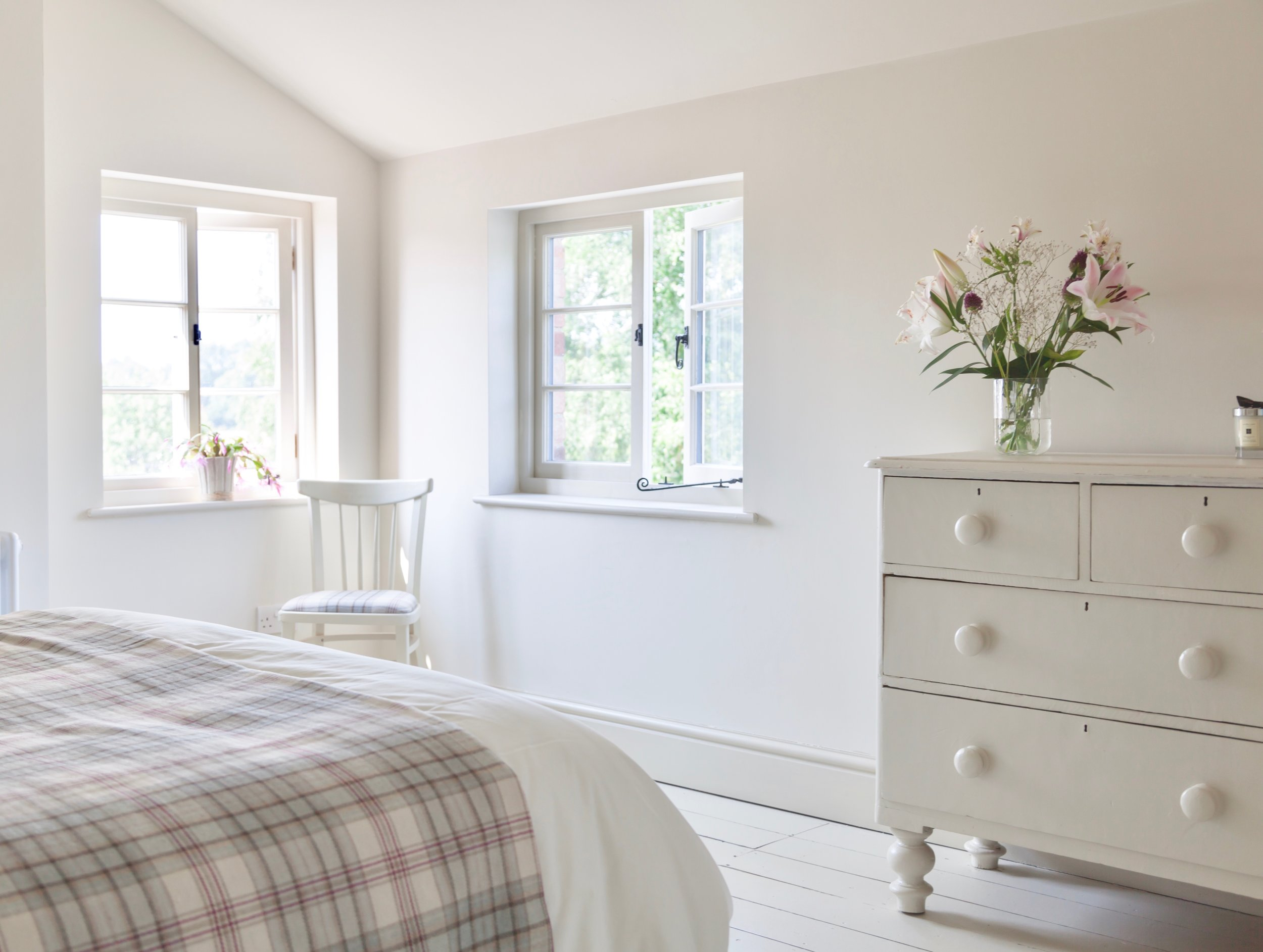 Herefordshire Farmhosue Project - Designed by Hannah Llewelyn Interior Design - hlinteriors.co.uk26.jpg