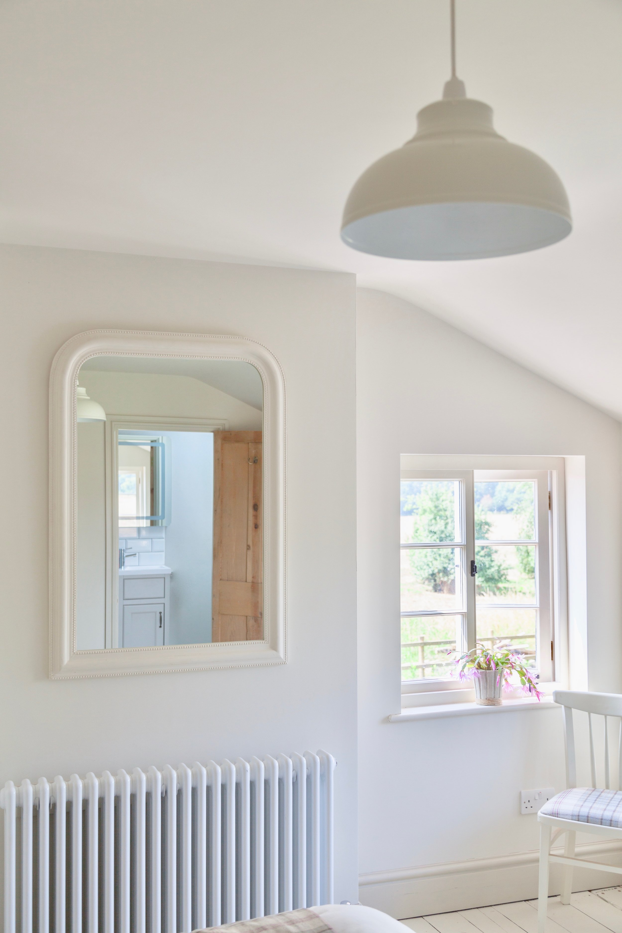 Herefordshire Farmhosue Project - Designed by Hannah Llewelyn Interior Design - hlinteriors.co.uk27.jpg