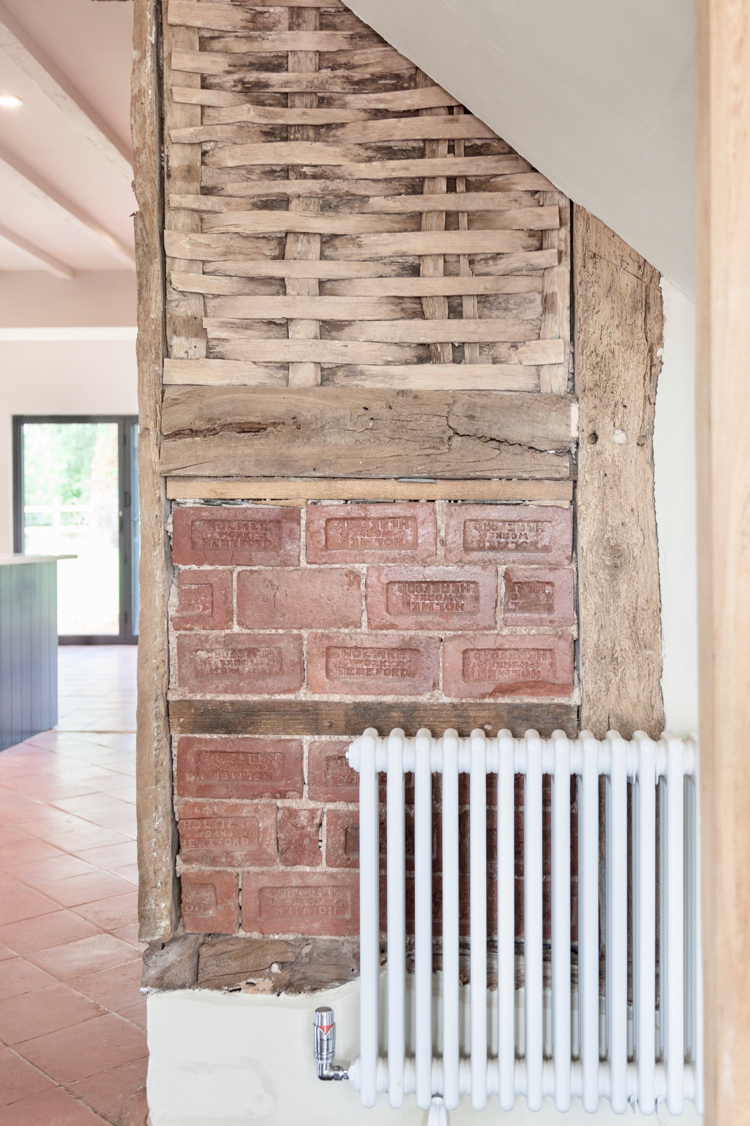 Herefordshire Farmhosue Project - Designed by Hannah Llewelyn Interior Design - hlinteriors.co.uk36.jpg