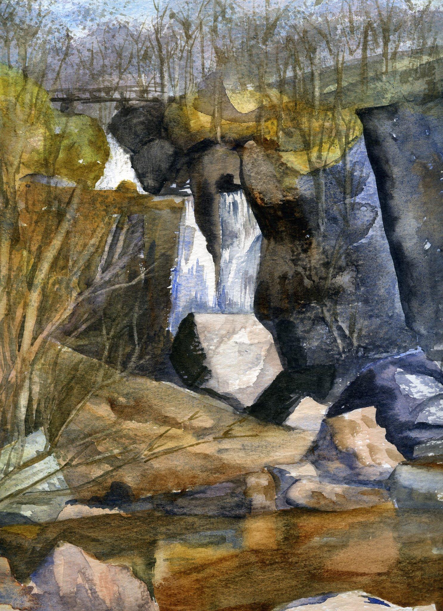 Image for Art Group.jpg