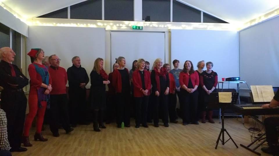 Image for choir.jpg