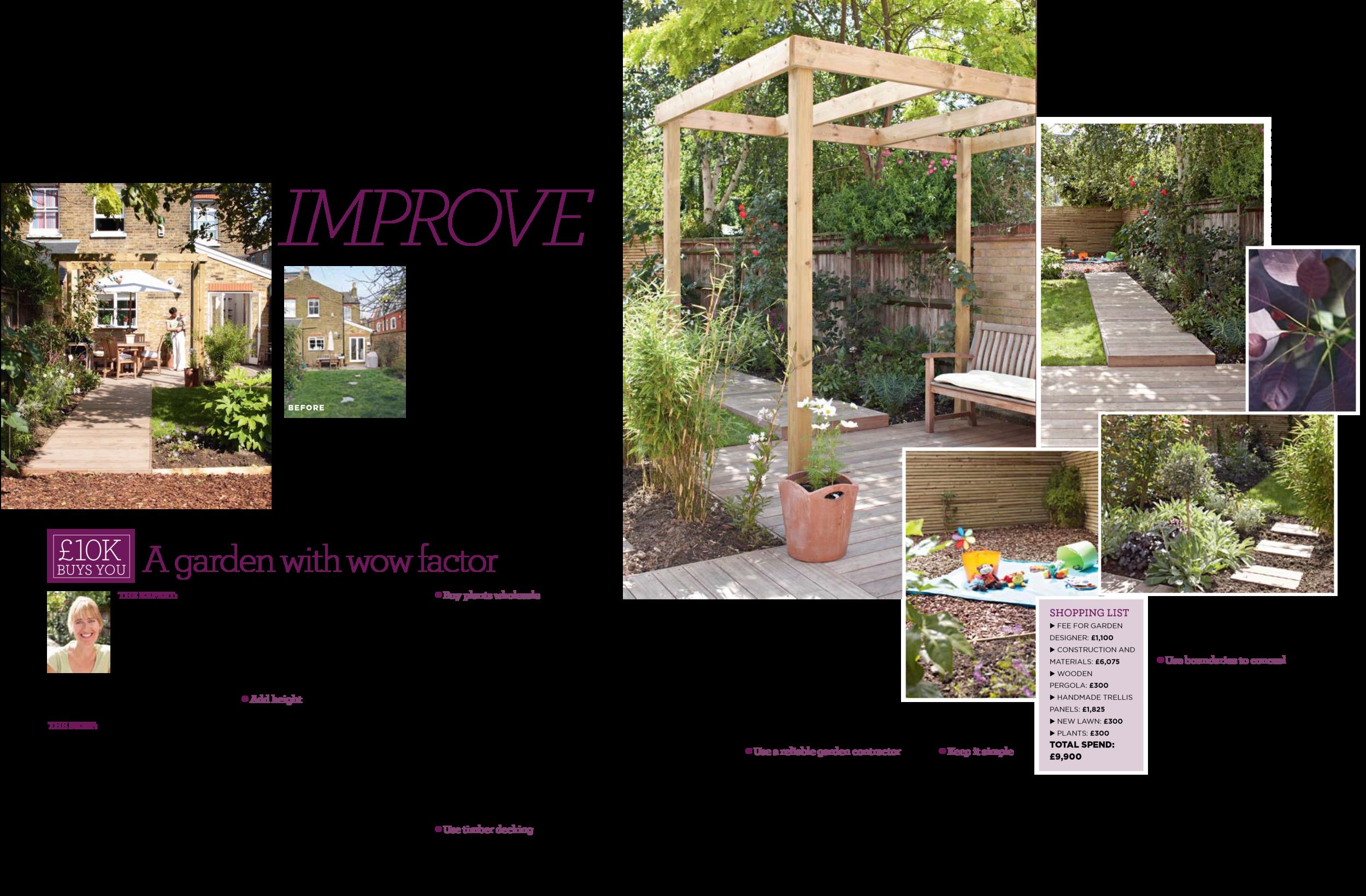 Red_Magazine_Nov08_Garden_Design.png