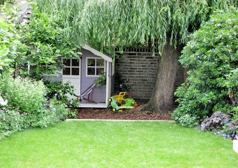 garden_4_07.jpg