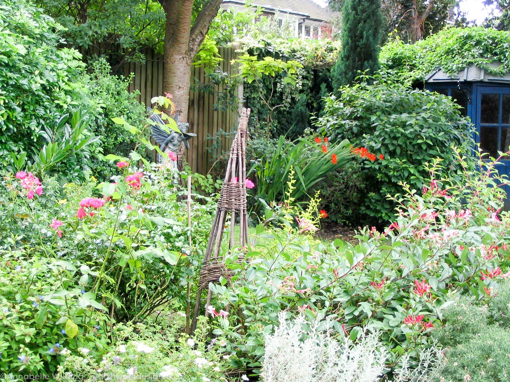 Walled garden after.jpg