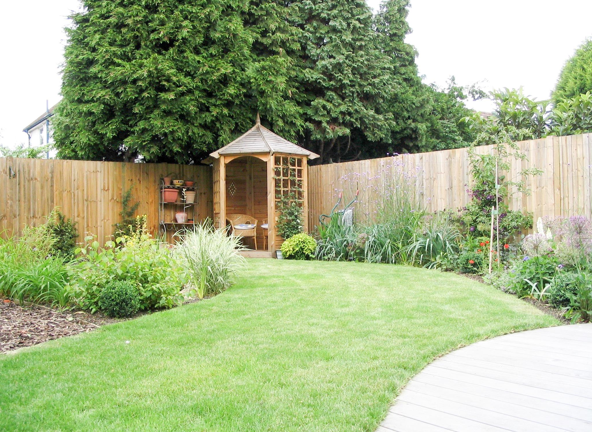 Wildlife garden after 3.jpg