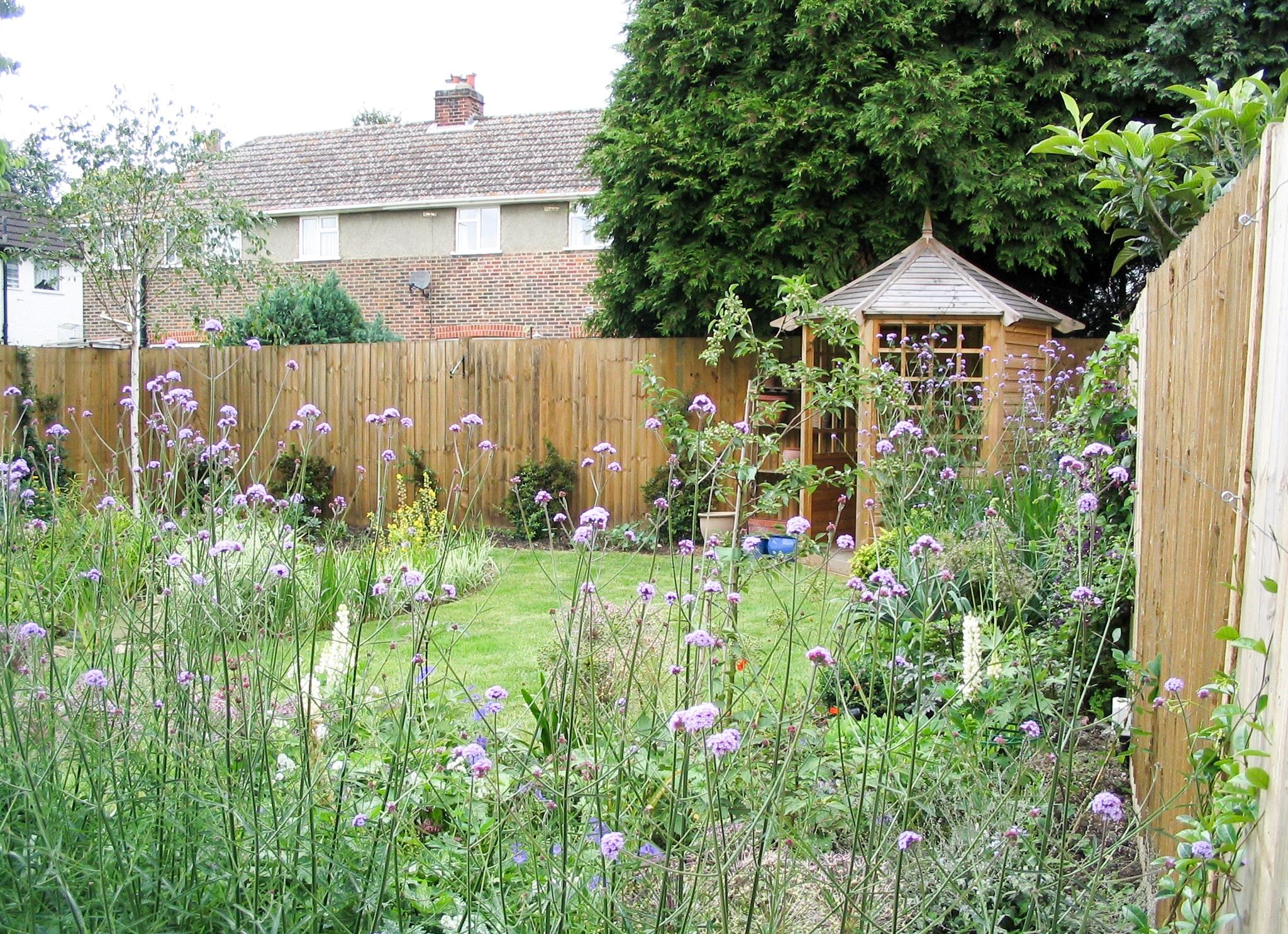 Wildlife garden after 6.jpg