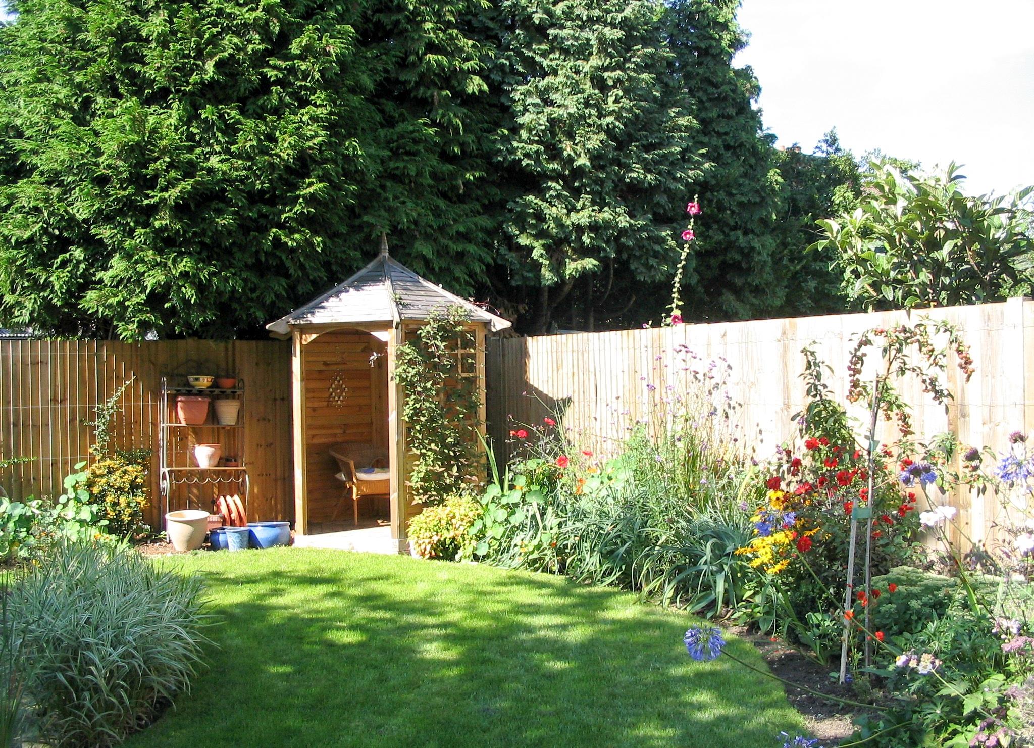 Wildlife garden extra1.jpg
