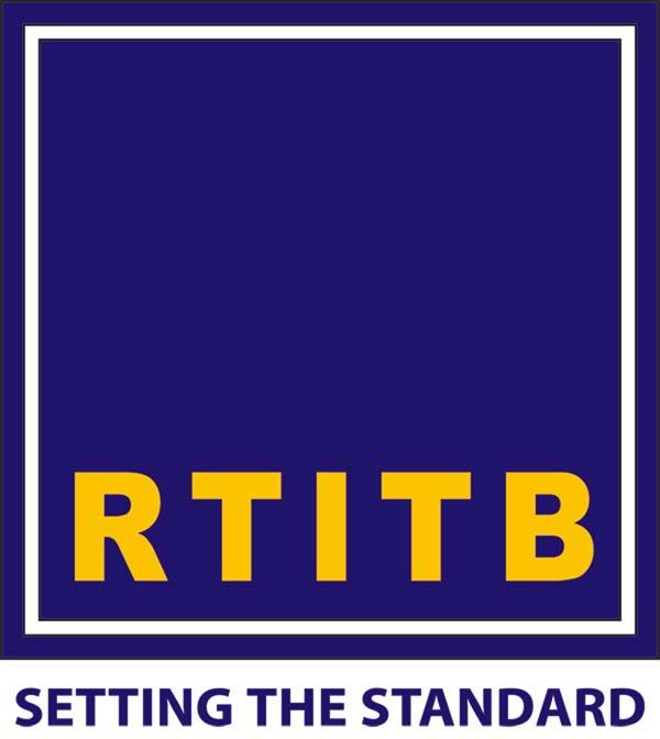 RTITB-LOGO.jpg
