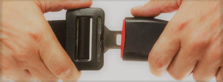 slide-3-with-logo.jpg