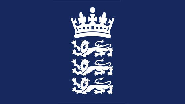 england_cricket_crest_30530.jpg