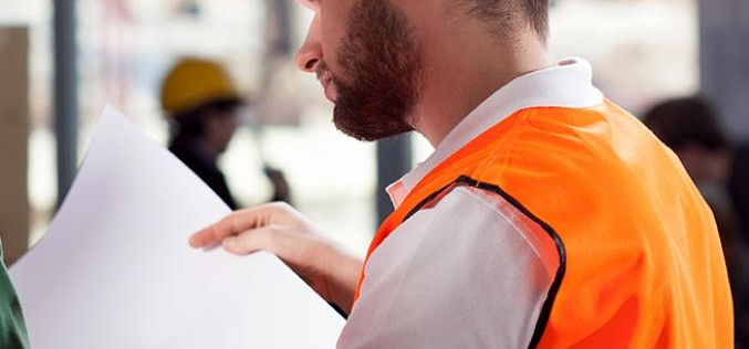 Managers and Supervisor Forklift Awareness Course Norwich, Norfolk and across East Anglia.