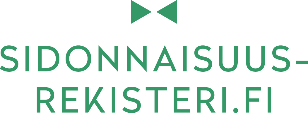 Sidonnaisuusrekisteri_Logo_Full.png