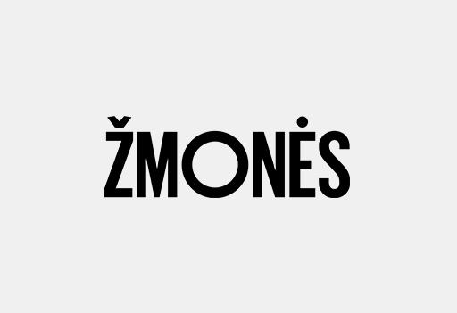 zmones.png