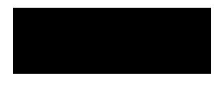 zmones_uk_logo1-01.png