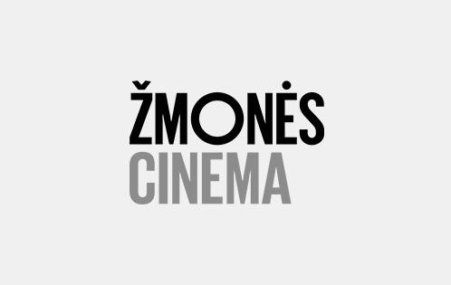 ZMONES%2Bcinema_media%2Bbites.jpg