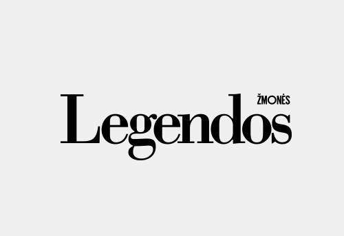 legendos+zmones.png