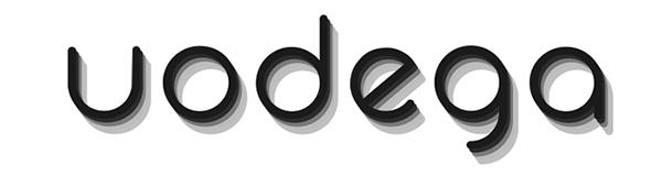 Uodega_media bites_logo.png
