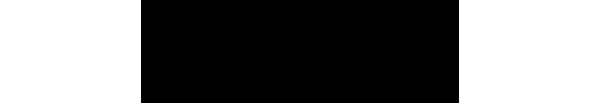 zurnalu prenumerata_logo_media bites.png