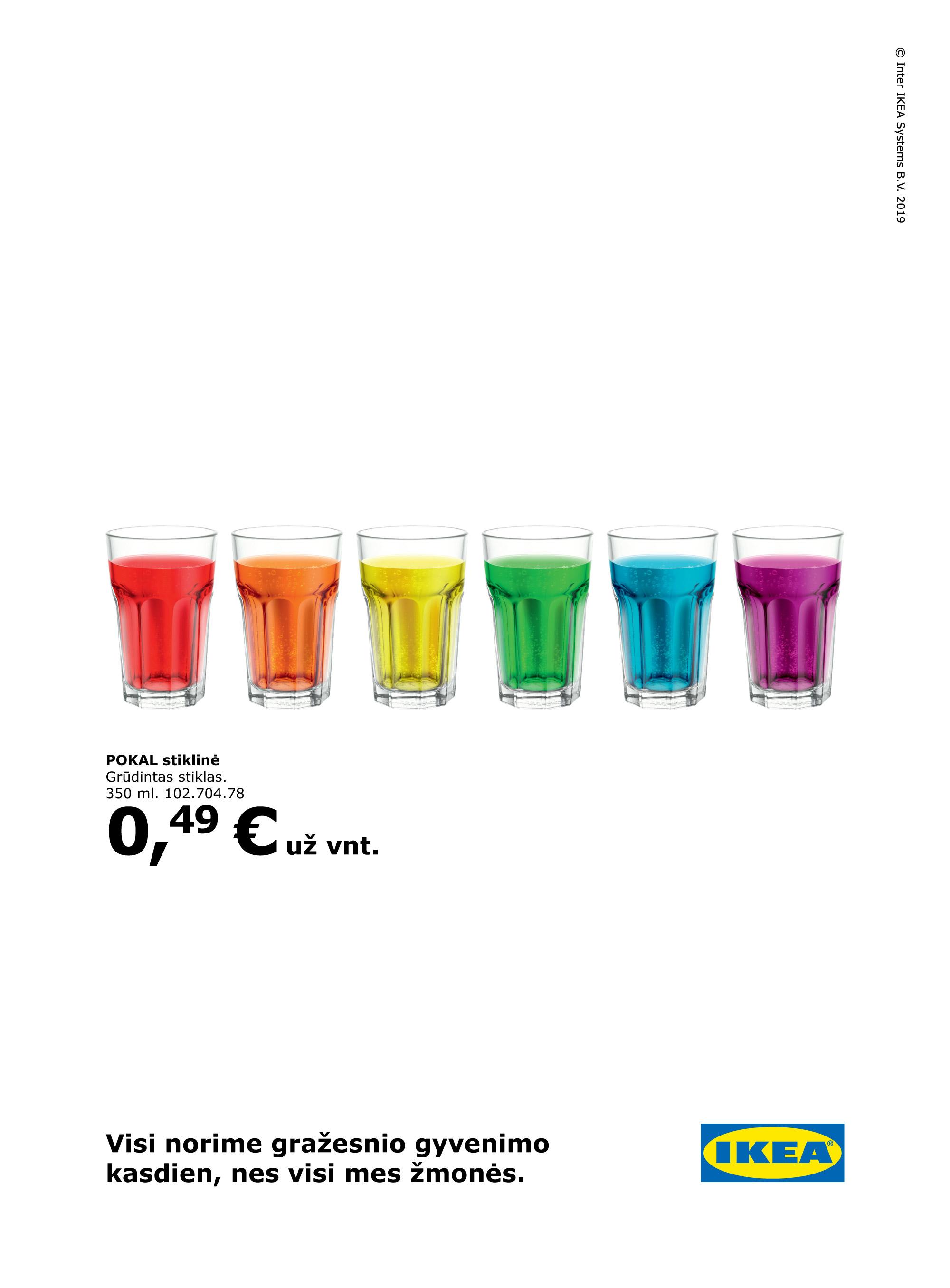 Zmones-IKEA.jpg