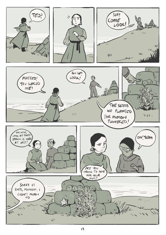 page_18_colour.png
