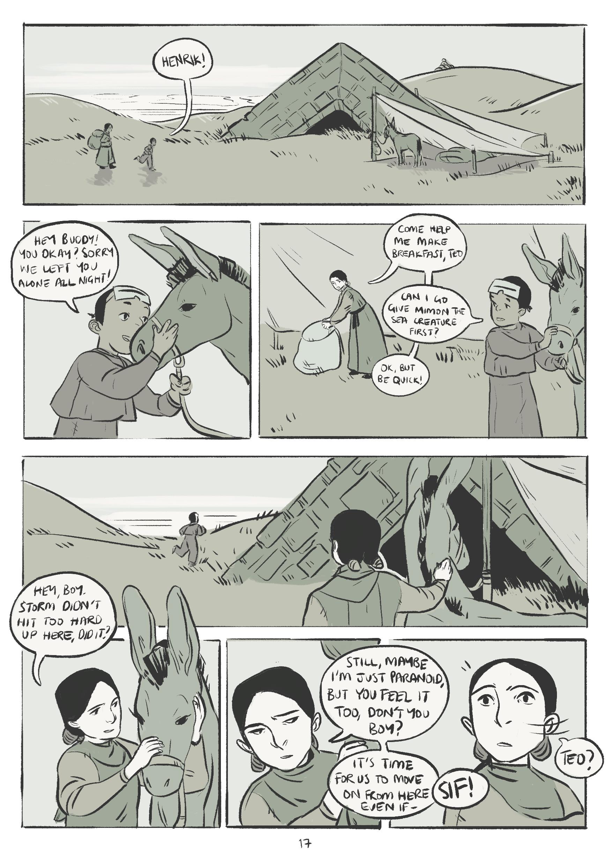 page_17_colour.png