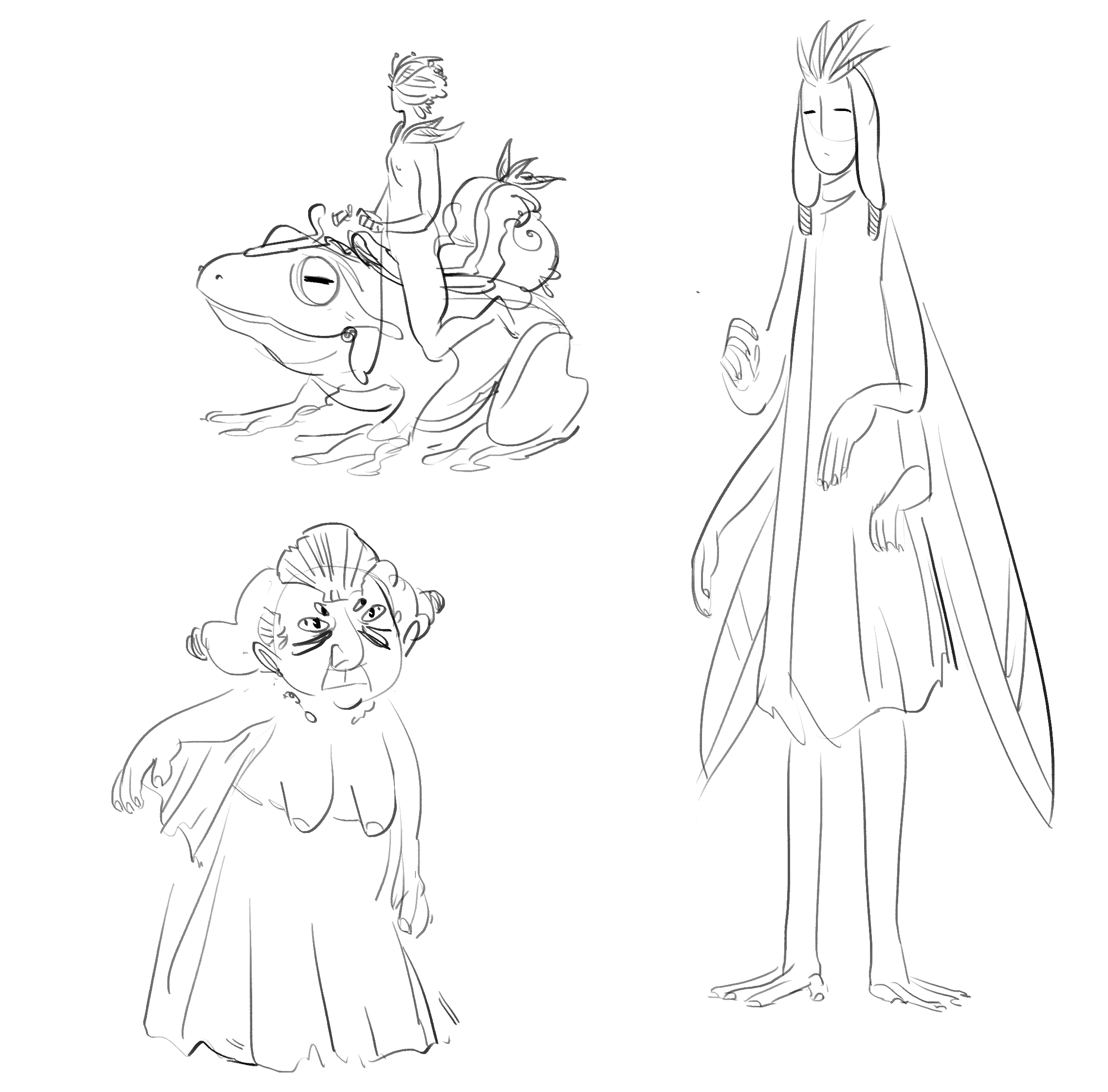 faeryconcepts.png