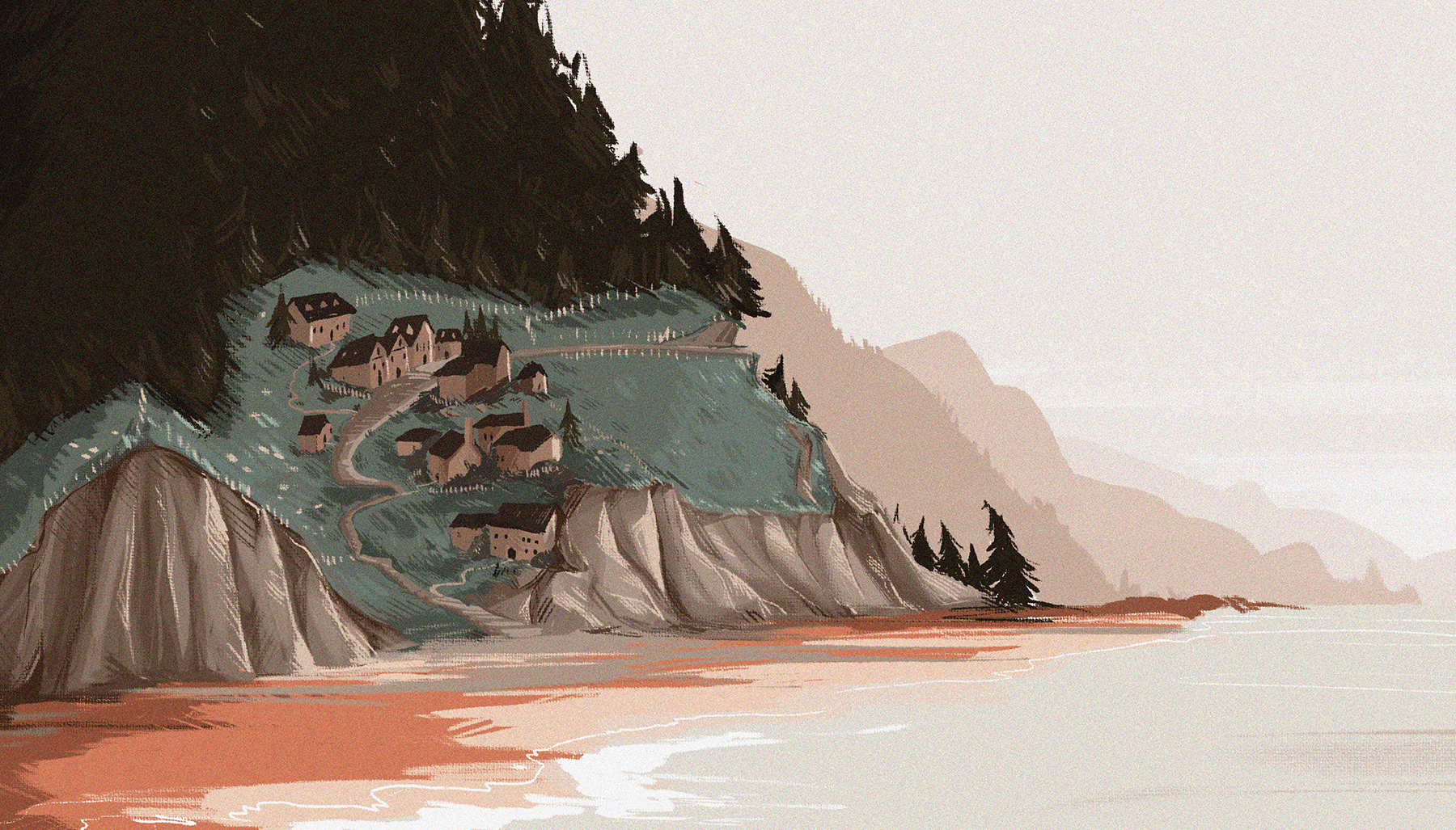 beachthing.png