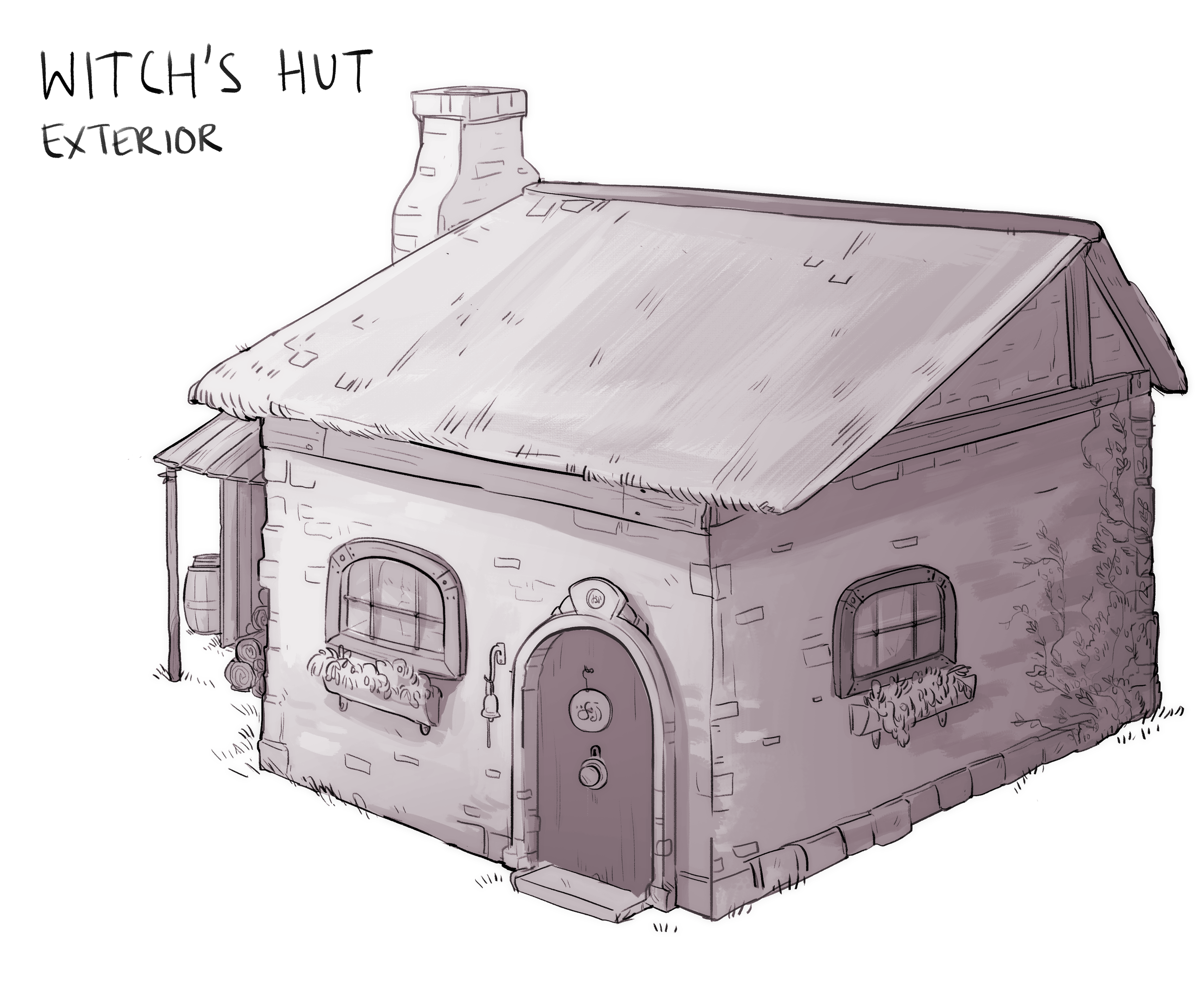 tinderbox - witch's hut EXT.png