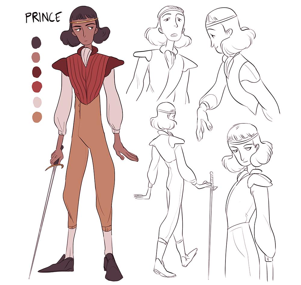 tinderbox - prince model sheet.png