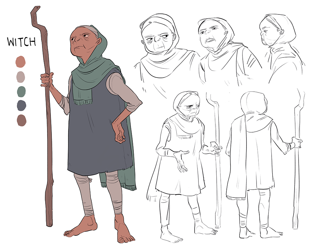 tinderbox - witch model sheet.png