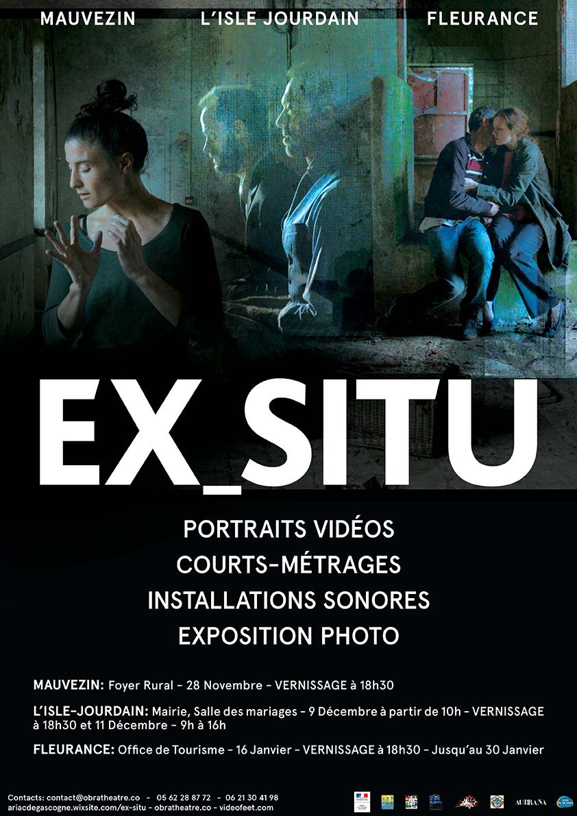 EX_SITU 2017 Exhibition POSTER.jpg