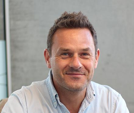 Mikkel Fledelius - Director of Incubator+45 26 81 51 33mfj@gamehubdenmark.com