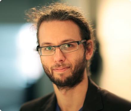 Lars Henriksen - Apex