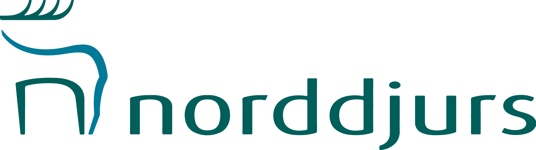 logo_norddjurs_blå.png