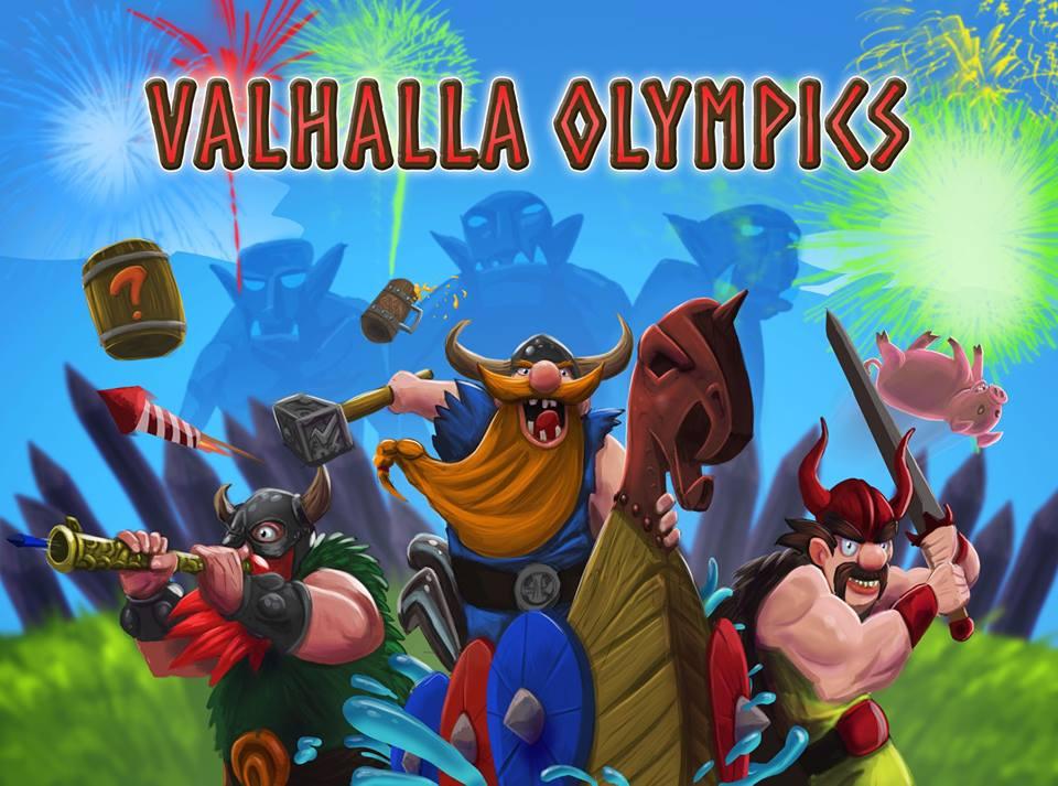 ValhallaOlympics.jpg
