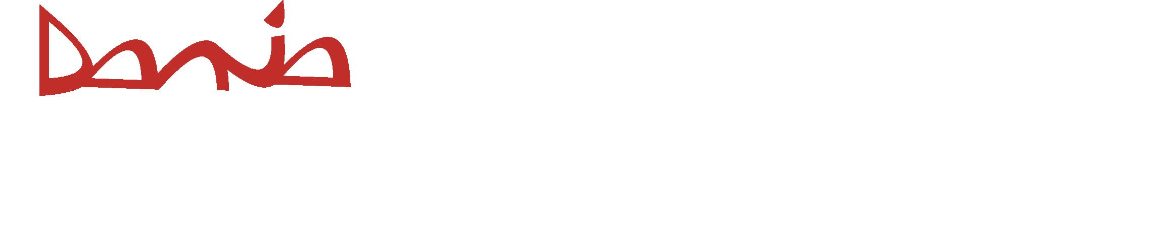 AKT Dania Games Logo_white.png