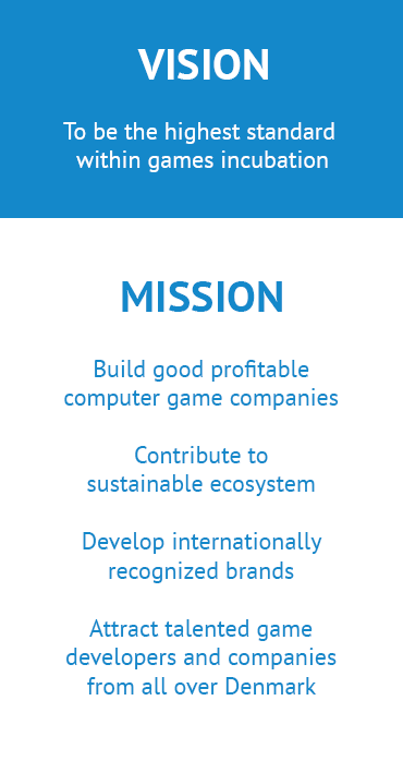 Vision and Mission Graphic copy.png