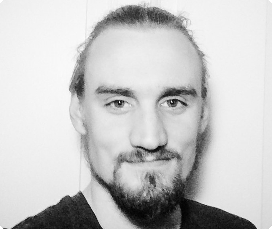 Hannibal Glaser - Project Manager+45 30 31 31 14hang@gamehubdenmark.com