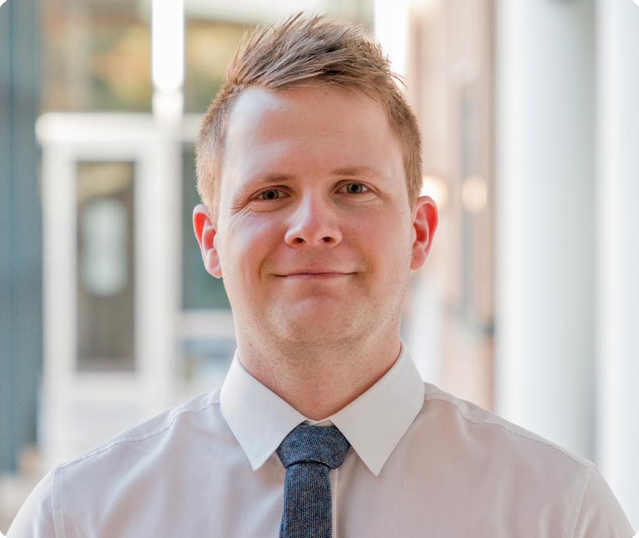 Jesper Helleskov Sørensen - Business Developer+45 99 40 71 93jhs@gamehubdenmark.com