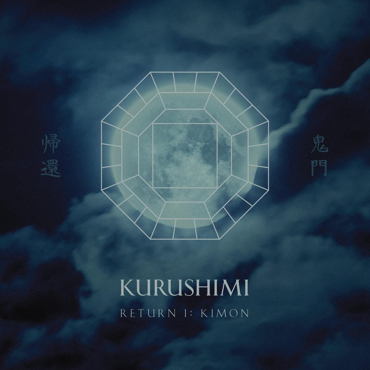 'Return 1: Kimon'