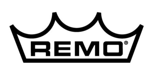 LOGO-Remo_Crown-Black_572x286_72_RGB.jpg