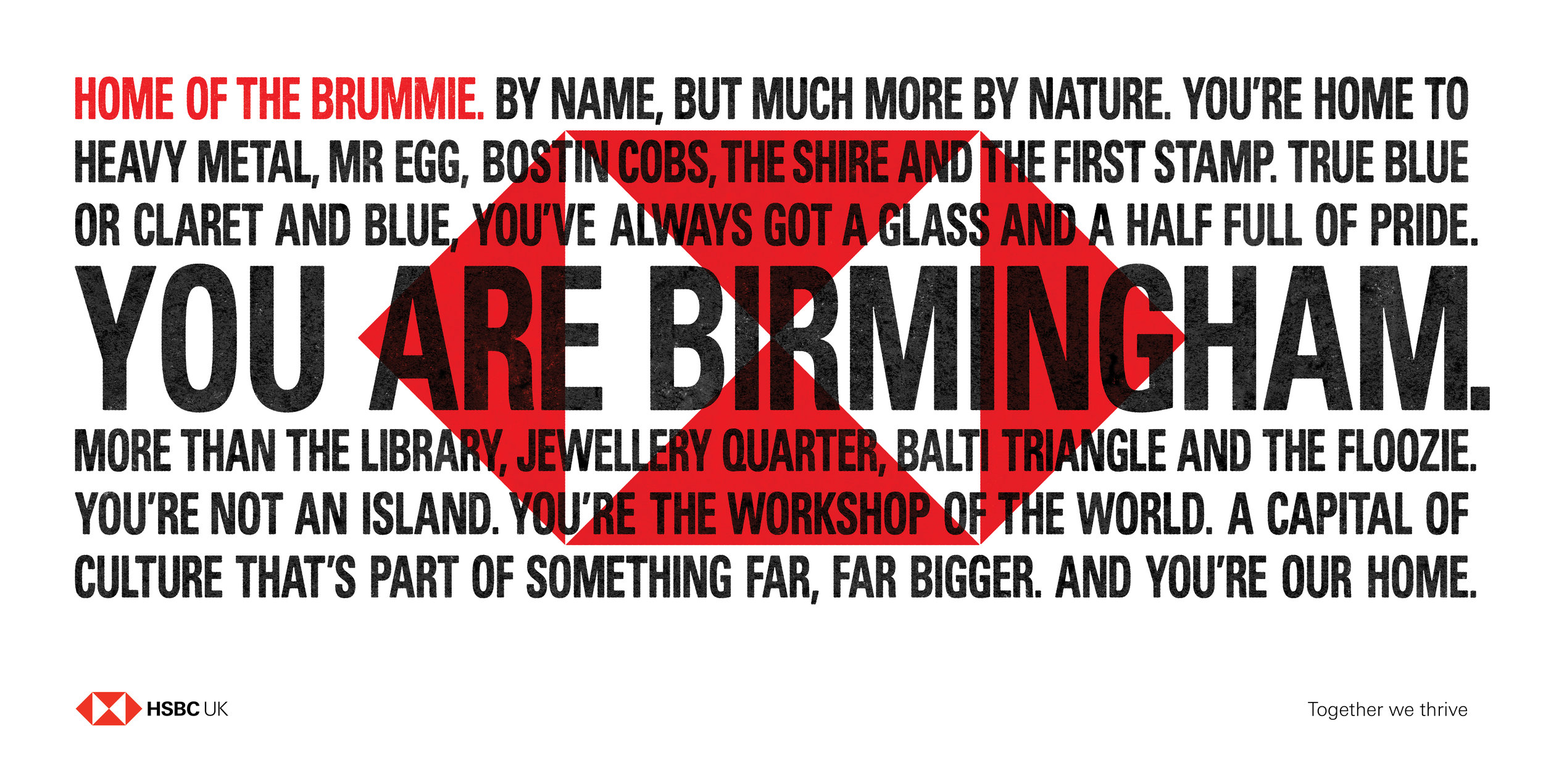 300234370_041_HSBC_Birmingham_48$.jpg