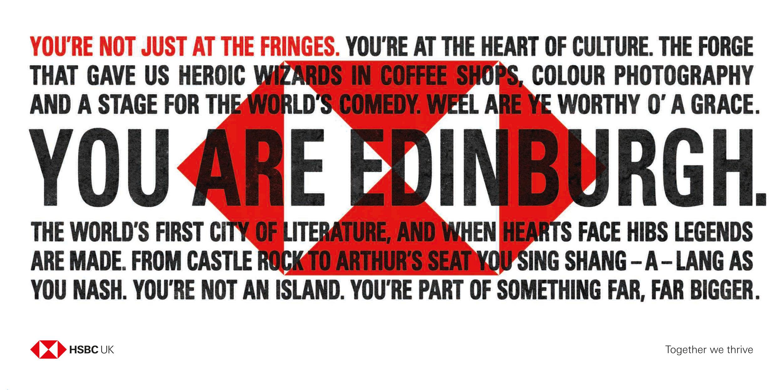 300234370_041_HSBC_Edinburgh_48$.jpg