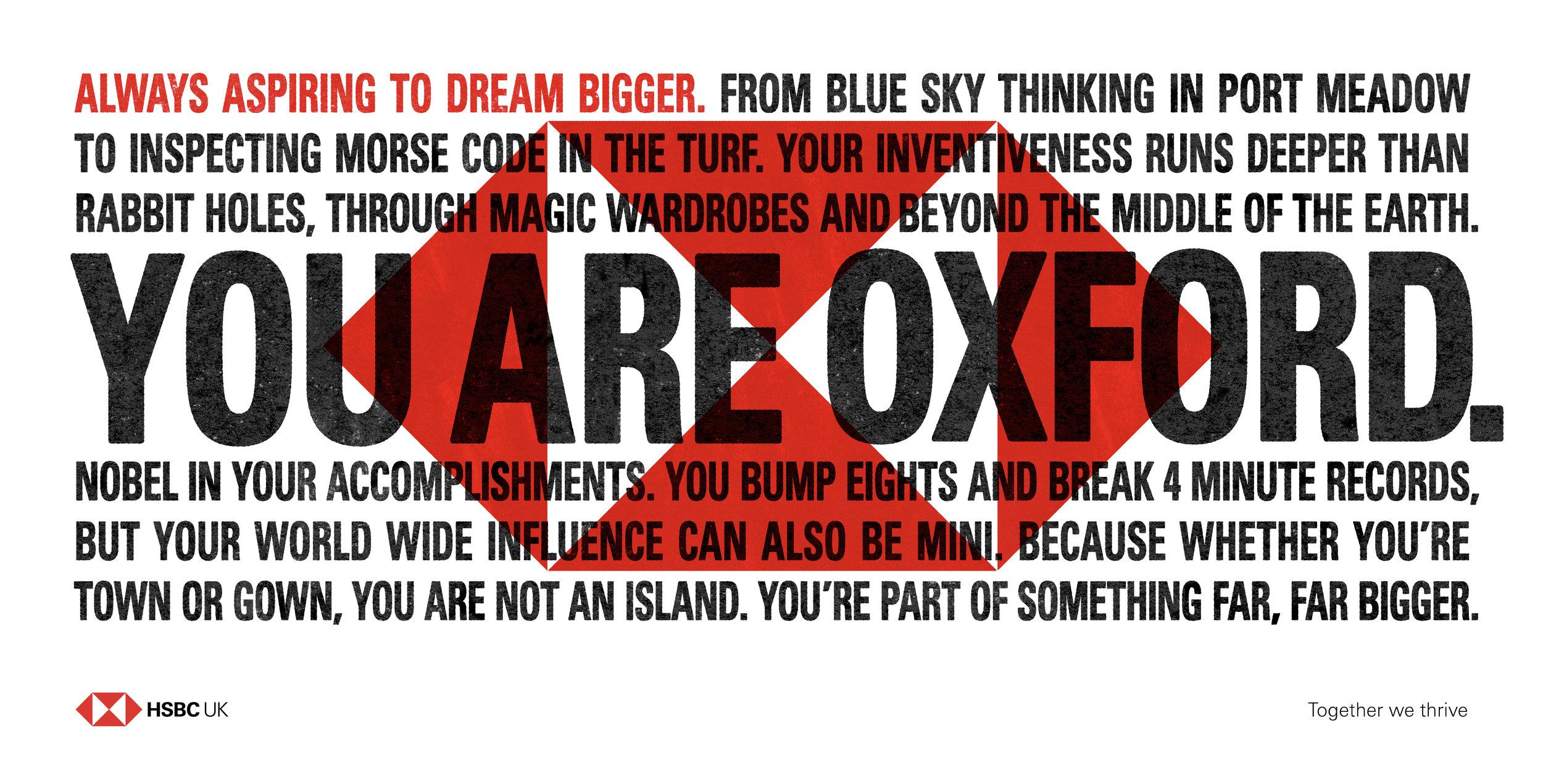 300236037_Oxford_Manifesto_48sheet_v5.jpg